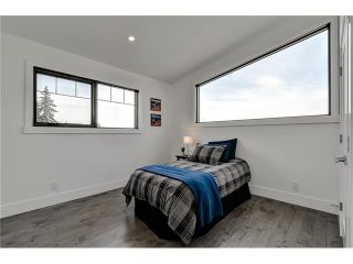 Photo 24: 1103 40 Street SW in Calgary: Rosscarrock House for sale : MLS®# C4059738