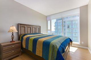 """Photo 11: 3603 6538 NELSON Avenue in Burnaby: Metrotown Condo for sale in """"MET 2"""" (Burnaby South)  : MLS®# R2289453"""