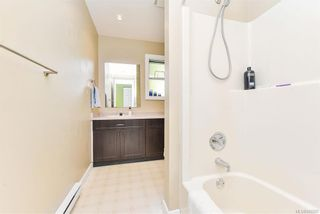 Photo 26: 664 Orca Pl in Colwood: Co Triangle House for sale : MLS®# 842297
