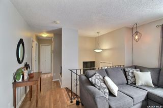 Photo 9: 346 MacArthur Drive in Prince Albert: Westview PA Residential for sale : MLS®# SK847034