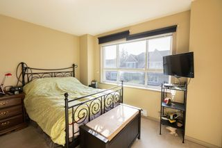 Photo 16: 2 9288 KEEFER Avenue in Richmond: McLennan North Townhouse for sale : MLS®# R2548453