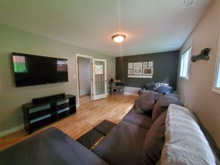 """Photo 25: 1041 STIRLING Drive in Prince George: Highland Park House for sale in """"Highland Park"""" (PG City West (Zone 71))  : MLS®# R2589590"""