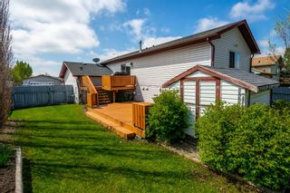 Photo 3: 123 Meadowpark Drive: Carstairs Detached for sale : MLS®# A1106590