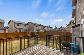 Photo 36: 1020 Brightoncrest Green SE in Calgary: New Brighton Detached for sale : MLS®# A1097905