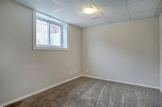 Photo 26: 66 Elk Hill SE: Airdrie Detached for sale : MLS®# A1049036