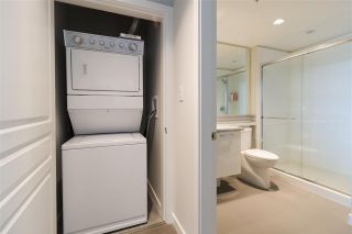 """Photo 10: 1002 3093 WINDSOR Gate in Coquitlam: New Horizons Condo for sale in """"the Windsor by Polygon"""" : MLS®# R2200368"""