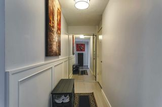 Photo 30: 504 1311 15 Avenue SW in Calgary: Beltline Apartment for sale : MLS®# A1120728