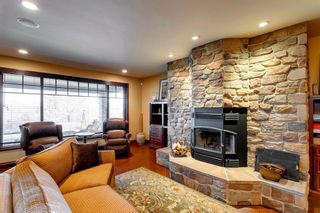 Photo 25: 45 Spring Willow Terrace SW in Calgary: Springbank Hill Detached for sale : MLS®# A1138609