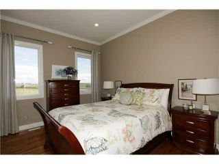 Photo 8: 29403 Rge Rd 292 in CARSTAIRS: Rural Mountain View County Residential Detached Single Family for sale : MLS®# C3620731