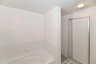 Photo 19: 1104 801 W King Street in Toronto: Niagara Condo for lease (Toronto C01)  : MLS®# C5314225