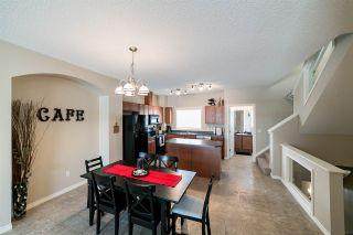 Photo 10: 52 3010 33 Avenue in Edmonton: Zone 30 Townhouse for sale : MLS®# E4265631