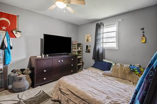 Photo 14: 53 Alderney Drive in Enfield: 105-East Hants/Colchester West Residential for sale (Halifax-Dartmouth)  : MLS®# 202117878