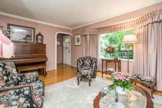 Photo 8: 2091 SPERLING Avenue in Burnaby: Parkcrest House for sale (Burnaby North)  : MLS®# R2595205