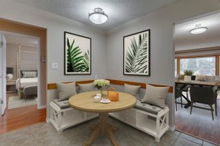 Photo 12: 13816 25 Street in Edmonton: Zone 35 House for sale : MLS®# E4255578