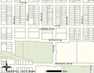 Photo 7: 409 880 Centre Avenue NE in Calgary: Bridgeland/Riverside Apartment for sale : MLS®# A1131858