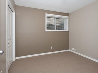 Photo 27: 66 Sage Valley Close NW in Calgary: Sage Hill Detached for sale : MLS®# A1104570