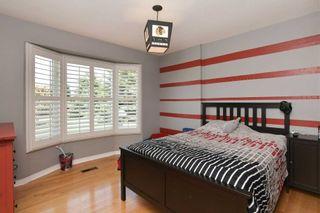 Photo 11: 19 Kingsland Avenue in Mulmur: Rural Mulmur House (Bungalow) for sale : MLS®# X4376322