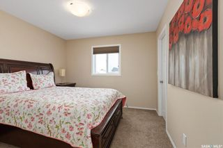 Photo 21: 1027 Rosewood Boulevard West in Saskatoon: Rosewood Residential for sale : MLS®# SK840529