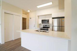 Photo 7: 304 50 Philip Lee Drive in Winnipeg: Crocus Meadows Condominium for sale (3K)  : MLS®# 202116989
