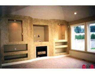 Photo 3: 2299 135A Street, Surrey: House for sale (Crescent Park)  : MLS®# 2317445