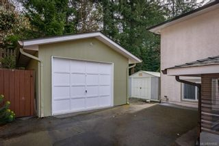 Photo 27: 3748 Howden Dr in : Na Uplands House for sale (Nanaimo)  : MLS®# 870582