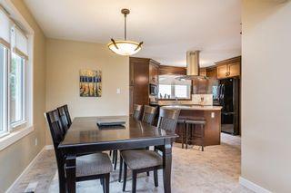 Photo 10: 3604 111A Street in Edmonton: Zone 16 House for sale : MLS®# E4255445