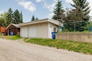 Photo 40: 41 Carolina Drive: Cochrane Detached for sale : MLS®# A1126382