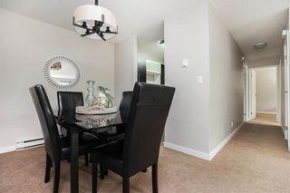 Photo 10: 24 340 Carriage Road in Winnipeg: Heritage Park Condominium for sale (5H)  : MLS®# 202120427