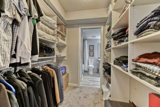 Photo 19: 2309 450 Kincora Glen Road NW in Calgary: Kincora Apartment for sale : MLS®# A1119663