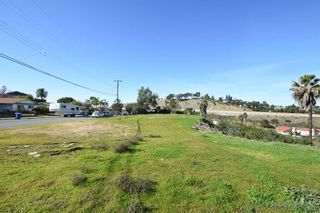 Photo 7: SPRING VALLEY Property for sale: 8840 Leigh Ave in Sping Valley