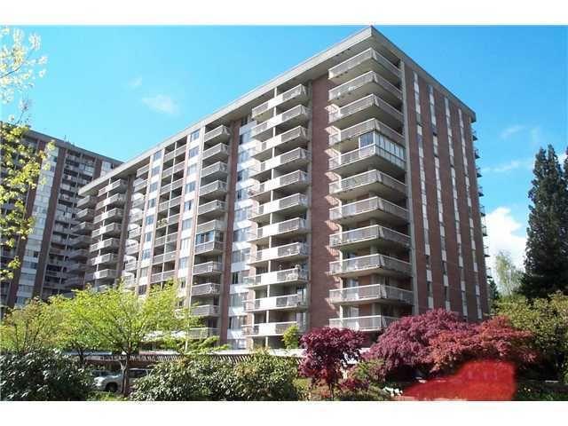 Main Photo: : House for sale : MLS®# V952188