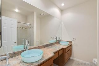Photo 18: MISSION VALLEY Condo for sale : 2 bedrooms : 5865 Friars Rd #3413 in San Diego