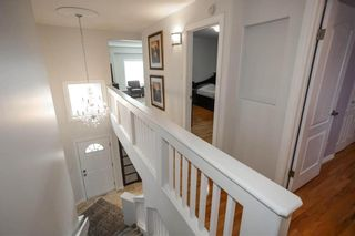 Photo 28: 27 Ivorywood Cove in Winnipeg: Linden Woods Residential for sale (1M)  : MLS®# 202026196