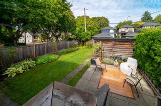 Photo 29: 6486 YEW Street in Vancouver: Kerrisdale House for sale (Vancouver West)  : MLS®# R2620297