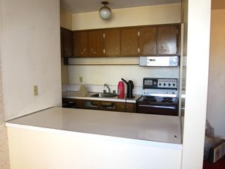 """Photo 10: 905 1250 BURNABY Street in Vancouver: West End VW Condo for sale in """"The Horizon"""" (Vancouver West)  : MLS®# R2424794"""