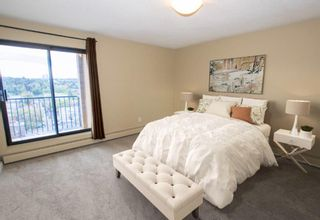 Photo 18: 1202 1330 15 Avenue SW in Calgary: Beltline Apartment for sale : MLS®# A1147852