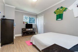 Photo 26: 2126 KIRKSTONE Place in North Vancouver: Lynn Valley House for sale : MLS®# R2561675