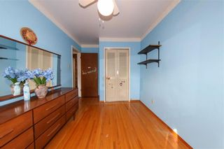 Photo 23: 47 Cortez Bay in Winnipeg: Westwood Residential for sale (5G)  : MLS®# 202123447