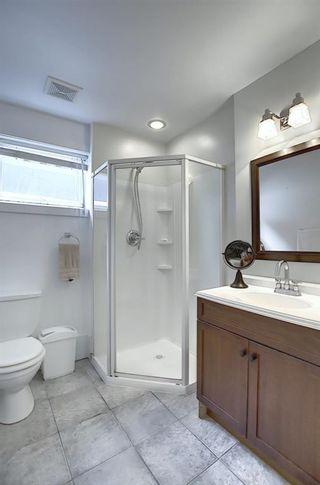 Photo 23: 1614 Saskatchewan Street: Crossfield Detached for sale : MLS®# A1061183