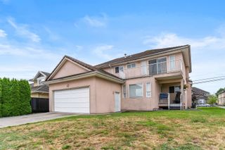 Photo 19: 16957 104 Avenue in Surrey: Fraser Heights House for sale (North Surrey)  : MLS®# R2613080