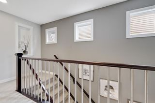 Photo 12: 38 Redstone Common NE in Calgary: Redstone Detached for sale : MLS®# A1100551