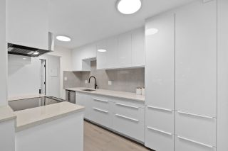 """Photo 19: 107 2424 CYPRESS Street in Vancouver: Kitsilano Condo for sale in """"Cypress Place"""" (Vancouver West)  : MLS®# R2587466"""