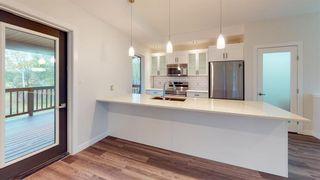 Photo 9: 102 STRAWBERRY LANE Lane in Kleefeld: R16 Residential for sale : MLS®# 202124890