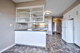 Photo 10: 226 24 Avenue NE in Calgary: Tuxedo Park Detached for sale : MLS®# A1070997