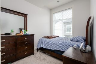 Photo 12: 62 5867 129 STREET in Surrey: Panorama Ridge Townhouse for sale : MLS®# R2467474