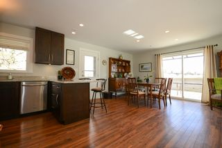 Photo 5: 10371 SPRINGWOOD CRESCENT in Richmond: Steveston North House for sale ()  : MLS®# R2037825