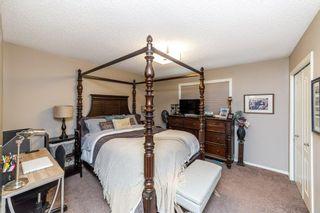 Photo 13: 9 SOLANO Court: Fort Saskatchewan House for sale : MLS®# E4239756