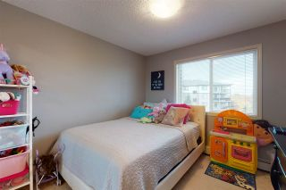 Photo 8: 325 1180 HYNDMAN Road in Edmonton: Zone 35 Condo for sale : MLS®# E4227439