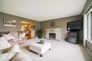 """Photo 5: 14012 68 Avenue in Surrey: East Newton House for sale in """"SURREY"""" : MLS®# R2574501"""