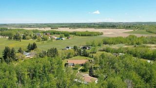 Photo 36: 61 53221 RR 223 (61 Queensdale Pl. S): Rural Strathcona County House for sale : MLS®# E4243387